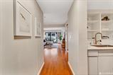 Property for sale at 601 Van Ness Avenue Unit: 309, San Francisco,  California 94102