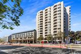 Property for sale at 601 Van Ness Avenue Unit: 108, San Francisco,  California 94102
