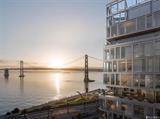 Property for sale at 75 Howard Street Unit: 1701, San Francisco,  California 94105