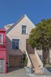Property for sale at 1404 Palou Avenue, San Francisco,  California 94124