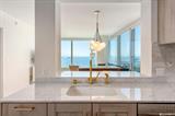 Property for sale at 401 Harrison Street Unit: 24F, San Francisco,  California 94105