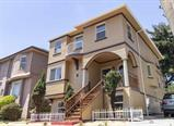 Property for sale at 1525 Adeline Street, Oakland,  California 94607