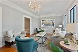Property for sale at 627 39th Avenue, San Francisco,  California 94121