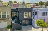 Property for sale at 205 Sagamore Street, San Francisco,  California 94112