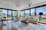 Property for sale at 260 King Street Unit: 457, San Francisco,  California 94107
