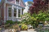 Property for sale at 274 Liberty Street, San Francisco,  California 94114