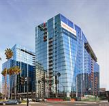 Property for sale at 188 W St James Street Unit: 10310, San Jose,  California 95110