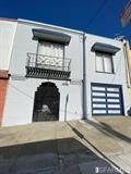 Property for sale at 92 Reddy Street, San Francisco,  California 94124