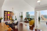 Property for sale at 425 1st Street Unit: 2801, San Francisco,  California 94105