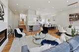 Property for sale at 203 Los Palmos, San Francisco,  California 94127