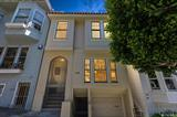 Property for sale at 1145 Vallejo Street, San Francisco,  California 94109