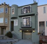 Property for sale at 646 30th Avenue, San Francisco,  California 94121