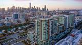 Property for sale at 718 Long Bridge Street Unit: 423, San Francisco,  California 94158