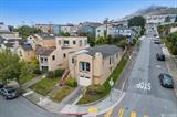 Property for sale at 400 Teresita Boulevard, San Francisco,  California 94127