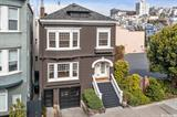 Property for sale at 2822 Pierce Street, San Francisco,  California 94123