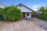 Property for sale at 305 Belmont Avenue, Redwood City,  California 94061