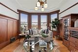 Property for sale at 447 8th Avenue Unit: 447, San Francisco,  California 94118