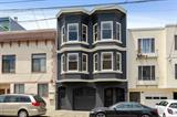 Property for sale at 447 8th Avenue, San Francisco,  California 94118