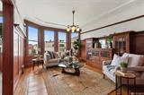 Property for sale at 447 8th Avenue Unit: 449, San Francisco,  California 94118