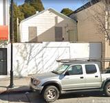 Property for sale at 2775 San Bruno Avenue, San Francisco,  California 94134