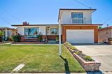 Property for sale at 18171 Robscott Avenue, Hayward,  California 94541