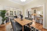 Property for sale at 1375 Palou Avenue, San Francisco,  California 94124