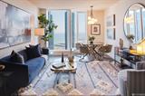 Property for sale at 488 Folsom Street Unit: 4006, San Francisco,  California 94105