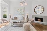 Property for sale at 479 Noe Street, San Francisco,  California 94114