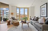 Property for sale at 88 King Street Unit: 712, San Francisco,  California 94107