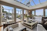 Property for sale at 2640 Baker Street, San Francisco,  California 94123