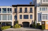 Property for sale at 565 Marina Boulevard, San Francisco,  California 94123