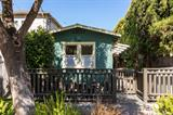 Property for sale at 5930 Vallejo Street, Oakland,  California 94608