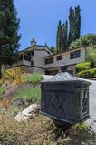 Property for sale at 227 La Cuesta Drive, Portola Valley,  California 94028