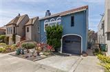 Property for sale at 158 Juanita Way, San Francisco,  California 94127