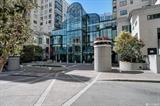 Property for sale at 1 Daniel Burnham Court Unit: 409, San Francisco,  California 94109