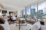 Property for sale at 355 1st Street Unit: 2202, San Francisco,  California 94105