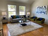Property for sale at 2883 Turk Boulevard, San Francisco,  California 94118