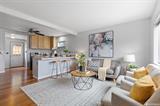 Property for sale at 112 Randolph Avenue, South San Francisco,  California 94080