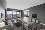 Property for sale at 1177 California Street Unit: 414, San Francisco,  California 94108