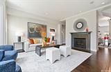Property for sale at 368 Eureka Street, San Francisco,  California 94114