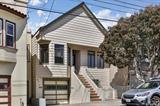 Property for sale at 20 Tingley Street, San Francisco,  California 94112