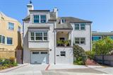 Property for sale at 435 West Portal Avenue, San Francisco,  California 94127