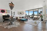 Property for sale at 708 Long Bridge Street Unit: 806, San Francisco,  California 94158
