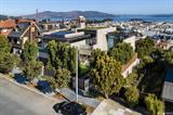 Property for sale at 2582 Filbert Street, San Francisco,  California 94123