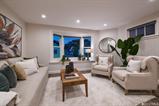 Property for sale at 20 Santa Marina Street, San Francisco,  California 94110