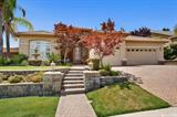 Property for sale at 5216 Sturges Court, Antioch,  California 94531