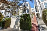 Property for sale at 2644 Larkin Street, San Francisco,  California 94109