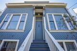 Property for sale at 55 Lundys Lane, San Francisco,  California 94110
