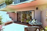 Property for sale at 601 Van Ness Unit: 15, San Francisco,  California 94102