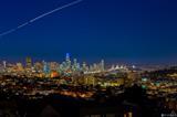 Property for sale at 186 Fairmount Street, San Francisco,  California 94131